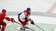 Białoruś - Czechy 1-6, Słowacja - Włochy 3-2 po dogrywce na MŚ hokeistów