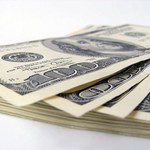 Białoruś: Dolar pokonał psychologiczną granicę