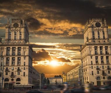 Białoruś. Krach coraz bliżej