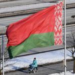 Białoruś: MSZ wezwało ambasadora z Paryża na konsultacje