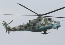 Białoruś: Naruszono przestrzeń powietrzną od strony Polski. Dowództwo Operacyjne reaguje