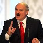"""""""Białoruś nie będzie dla Rosji chłopcem na posyłki"""""""