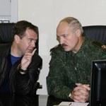 Białoruś odcina obywateli od internetu