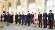Białoruś: Politolodzy o nowym polskim rządzie