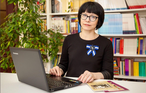 Białoruś: Polskie działaczki zwolnione z aresztu i wywiezione z kraju