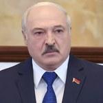 Białoruś reaguje na sankcje. Zawiesza udział w Partnerstwie Wschodnim