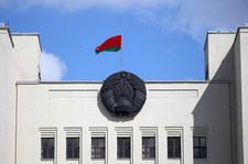 Białoruś: Rewizja w redakcji i zatrzymanie dziennikarzy