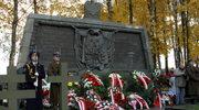 Białoruś:  Uczczono 70. rocznicę bitwy pod Lenino