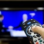 Białoruś: Zakończył się proces cyfryzacji telewizji naziemnej