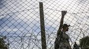 Białoruś: Zatrzymano czterech Irakijczyków na granicy z Polską