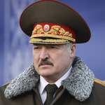 """Białoruś: Zawieszenie umowy o odsyłaniu nielegalnych imigrantów. """"Nieprzyjazne działania UE"""""""