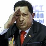 Białorusini przygotowują musical o... Chavezie