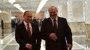 Białoruska lekcja lawirowania