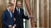 Białoruska opozycja: Zaskarżymy wyniki wyborów