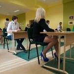 Białoruski, litewski, ukraiński i kaszubski. W czwartek pisali egzamin z języków mniejszości