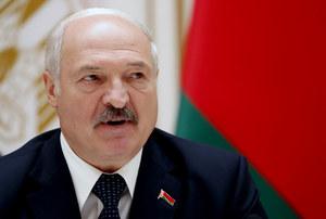 Białoruskie media: Odbyła się potajemna inauguracja prezydentury Alaksandra Łukaszenki