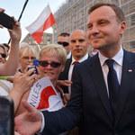 Białoruskie media sięgają po informacje do polskich serwisów