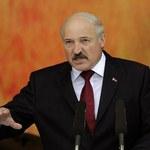 Białoruskie MSZ w raporcie wytyka błędy polskiej demokracji
