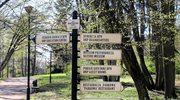Białowieski Park Narodowy. Ostatnia dzika puszcza