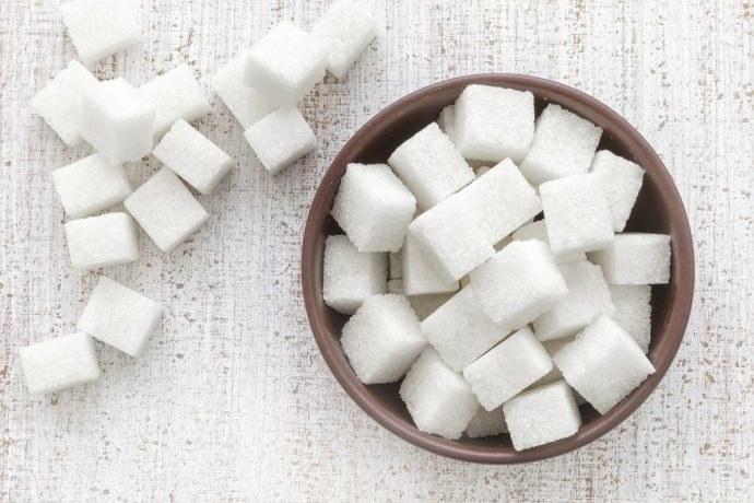 biały cukier /© Photogenica