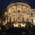 Biały Dom jeszcze bardziej otwarty