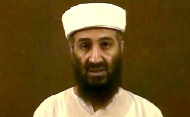 Biały Dom: Kłamstwa w artykule o zabiciu bin Ladena