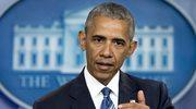 Biały Dom o szczycie NATO i szczegółach spotkania Obama-Duda