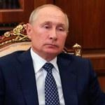 Biały Dom odrzuca propozycję Putina w sprawie układu o ograniczeniu zbrojeń