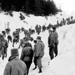Biały Jar: Największa tragedia lawinowa w Polsce