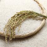 Biały, paraboliczny, jaśminowy czy brązowy? Który ryż warto jeść?