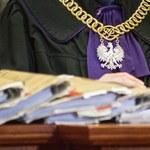 Białystok: Brutalny morderca skarży się na zbyt surowy wyrok
