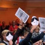 Białystok: Kolejne zarzuty za zakłócenie spotkania z Lechem Wałęsą