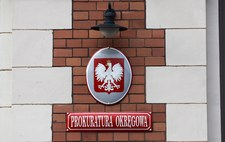 Białystok: Łagodniejszy wyrok w sprawie podłożenia podsłuchów