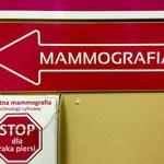 Białystok: Lekarka skazana za błąd w sztuce. Chodzi o badanie mammograficzne