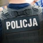 Białystok: Mężczyzna spał w nie swoim mieszkaniu. Był poszukiwany za kradzież