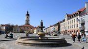 Białystok: Nie będzie szkoły koranicznej z minaretem