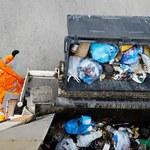 Białystok: Od marca wyższe opłaty za odbiór odpadów, podwyżka 7-16 zł od lokalu