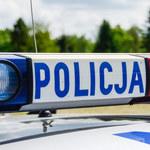 Białystok. Policjant strzelał do uciekiniera, teraz stanie przed sądem