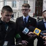 Białystok: Radni PiS odmówili potępienia ONR