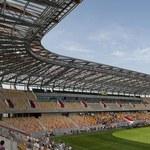 Białystok: Spór o bezpieczeństwo konstrukcji stadionu miejskiego