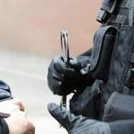 Białystok: Strzelił z wiatrówki do innego kierowcy. Areszt dla 20-latka