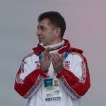 Biathlon. Aleksander Krawcow zagrożony więzieniem