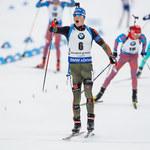 Biathlon. Były mistrz świata Simon Schempp zakończył sportową karierę