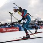 """""""Biathlon dla każdego"""": 2,5 tys uczestników w 18 miejscowościach"""