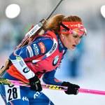 Biathlon. Gabriela Koukalova zakończyła karierę