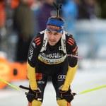 Biathlon. Trener Polek Michael Greis: Pierwsze zgrupowanie od 5 czerwca