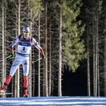 Biathlonistka Hojnisz-Staręga znów wystartuje w prestiżowych zawodach w Wiesbaden