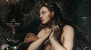 Biblijna Maria Magdalena nie była prostytutką