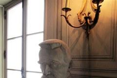 Biblioteka Polska w Paryżu - takich zbiorów nie ma nikt!