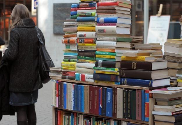 Biblioteka Uniwersytetu Warszawskiego / fot. B. Walędziak /Reporter